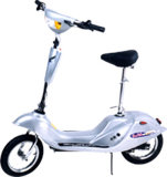 E-scooter SES-15