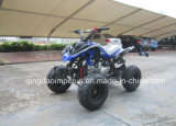 Automatic 110cc ATV for Kids CE Approved