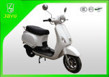EEC, Coc Gasoline Model 50cc Scooter (Vespa-50)