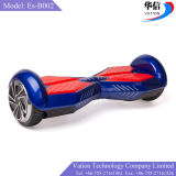 Factory 2 Wheel Electric Scooter Smart Self Drifting Electric Scooter Es-B002