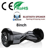 8inch Electric Mobility Scooter with Cheap Price