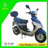 New Taizhou Hot Sale Model 80cc Scooter (Sunny-80)