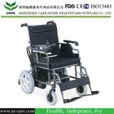 Electric Power Wheelchair Manufacturers