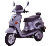 EEC Electric Scooter (XFS-LY2)