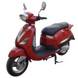 Scooter (HL125T-43(2))