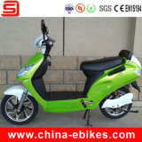 CE Electric Scooter with Pedals (JSE203)