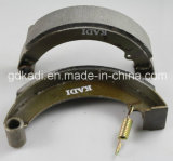 Tricycle Cg150 Brake Shoe for Motorcycle