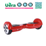 Hoverboard Factory Price Two Wheel Balancing Electric Scooter