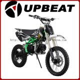 Upbeat Motorcycle 140cc Pit Bike 140cc Dirt Bike 150cc Oil Cooled Dirt Bike