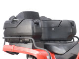 ATV Box Bag Case - ATV Parts Accessories