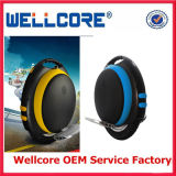 Newest One Wheel Scooter Electric Self Balancing Unicycle 2015