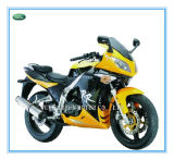 Martial 250cc/200cc/150cc Racing Motorcycle, Sport Motorcycle, Racing Motor, Sport Bike (Martial-200cc)