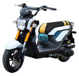 High Quality Street 125cc Sport Mini Scooter Motorcycle (SY125T-13)