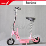 250W Electric Scooter ES2505