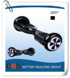 2 Wheels Electric Balance Scooter with LED Light