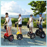Outdoor Chariot Electric Mobility Scooter (I2)