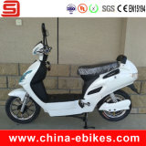 Cheap Electric Scooter (JSE203)