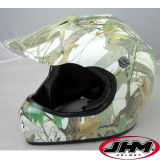 Youth Motocross Helmet (ST-210)