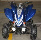 300cc Single Cylinder 4-Stroke, Air-Cooled ATV (ATV-031)