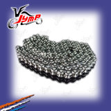428 420 520 525 Motorcycle Parts, Motor Chains