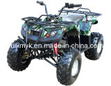 150cc off-Road Vehicle Utility ATV Car (FXATV-003A-150cc FT)
