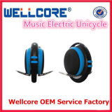 China Electric Unicycle Manufacturer