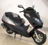 250cc Water Cooled Scooter with EEC & EPA (TS-250T)
