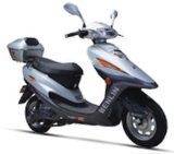 Electric Scooter (SL-XS)
