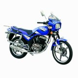 Jieda Motorcycles (JD125-7A) Economical