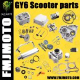 Gy6 Scooter Parts, High Performance Parts for Scooter Parts Gy6 in Fmjmot/Mlmoto