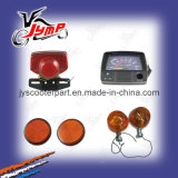 Motorcycle Parts, Motor Parts, C70 Motorcycle Winker, Stop Light