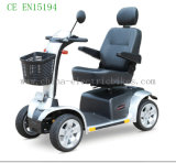 800W Motor Disabled Mobility Scooters (LN-008)