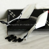 High Quality Koso Rearview Mirror for Motorcycle Scooter (ARM03)