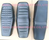 Scooter Parts, Motorcycle Parts-Cg125, Ax100, Cgl125, Gl125 Seat Assy