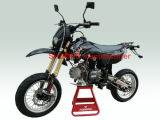Pitsterpro LXM 160R Motorcycle