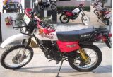 Jialing Dirt Bike (150CC)