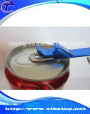 Wholesale Beautiful and Colorful Can Opener with High Quality