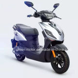1000W New Electric Bike, Electric Scooter (Phantom