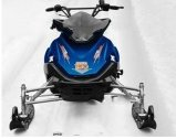 Kids Snowmobiles for Sale