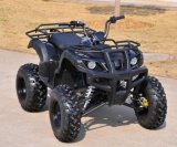 Powerful Engine Utility One-Seat 150cc ATV with Reverse Strong Light
