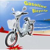 Gasoline Bicycle (GB-001)