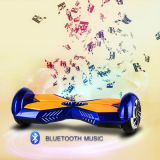 Bluetooth Electric Standing Scooter Balancing Board Scooter