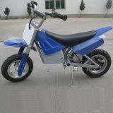 Electric Moped Motorcycle for Young Kids (DX250)