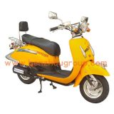 Scooter (YY125T-19)
