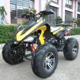 150cc Gy6 Engine Hot Sell Adult Bike Zc-ATV-15A