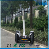 Chinese Electric Scooter Spare Parts for Sale, Electric Scooter Street Legal