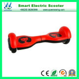 4.5 Inch Children Smart Balance Electric Scooter (QW-ES4.5)