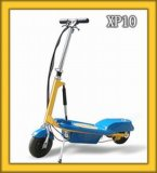 XP Electric Scooter