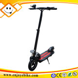 Cheap 24V 5.5ah Electric Scooter Li Ion Battery Mobility Scooter (PE-SE05Z)