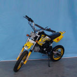 110cc/125cc Dirt Bike (ZC-Y-303A) High Quality